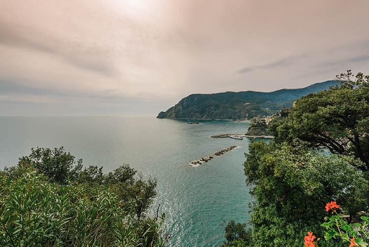 elope-monterosso-cinque-terre-wedding_18