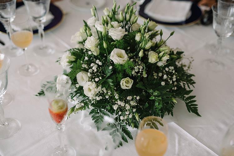 elope-monterosso-cinque-terre-wedding_20