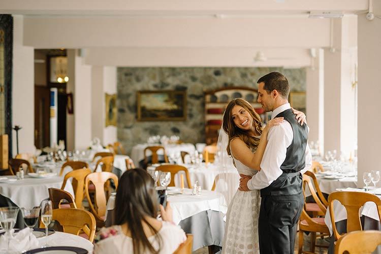 elope-monterosso-cinque-terre-wedding_22