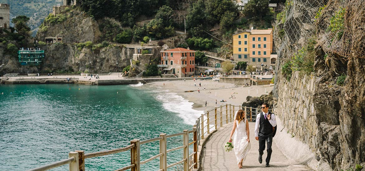 seaside-wedding-italian-riviera