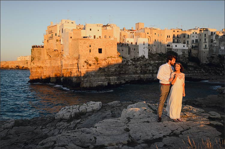 wedding-apulian-villa-adriatic-seaside
