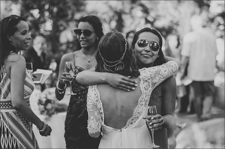 wedding-apulian-villa-adriatic-seaside