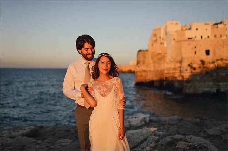 wedding-apulian-villa-adriatic-seaside_02