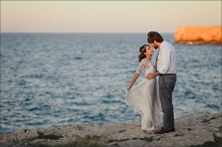 wedding-apulian-villa-adriatic-seaside_04