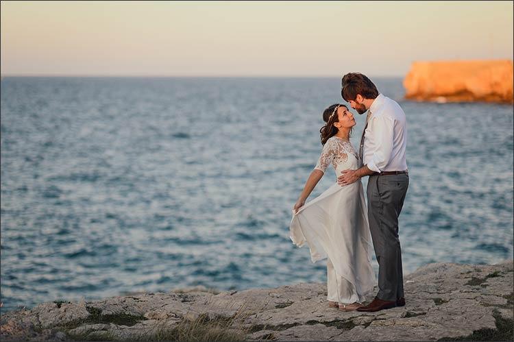 wedding-apulian-villa-adriatic-seaside_04