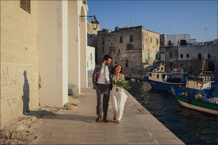 wedding-apulian-villa-adriatic-seaside_05