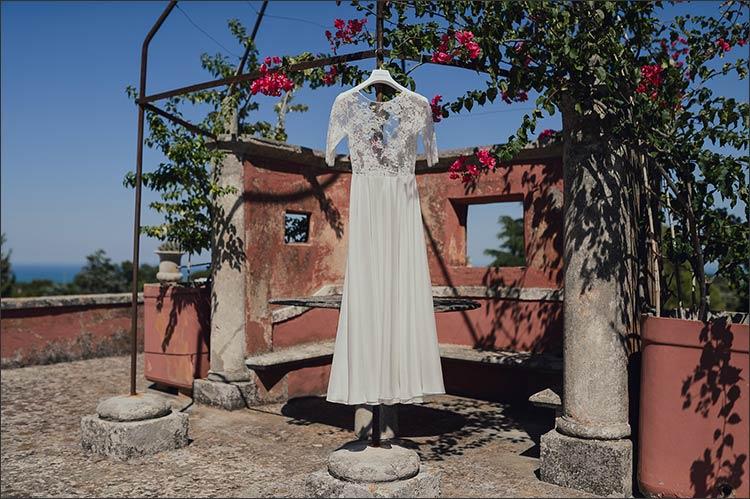 wedding-apulian-villa-adriatic-seaside_10