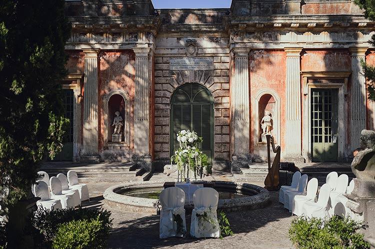 wedding-apulian-villa-adriatic-seaside_12
