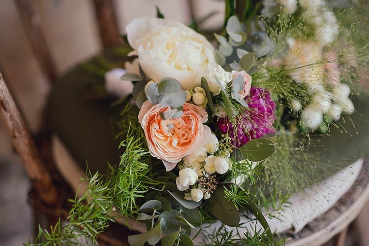 wedding-apulian-villa-adriatic-seaside_13