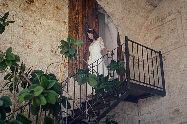 wedding-apulian-villa-adriatic-seaside_14