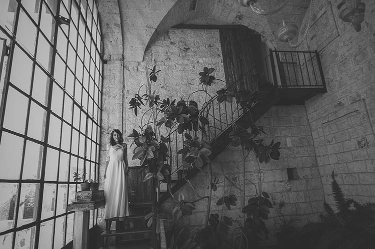 wedding-apulian-villa-adriatic-seaside_15