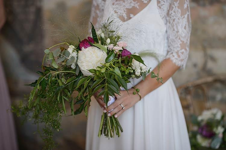 wedding-apulian-villa-adriatic-seaside_16