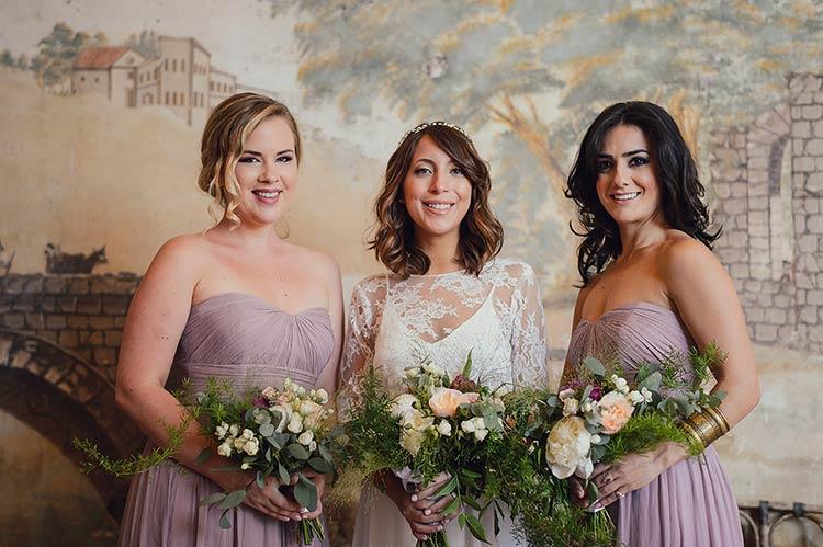 wedding-apulian-villa-adriatic-seaside_17