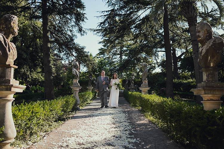 wedding-apulian-villa-adriatic-seaside_18
