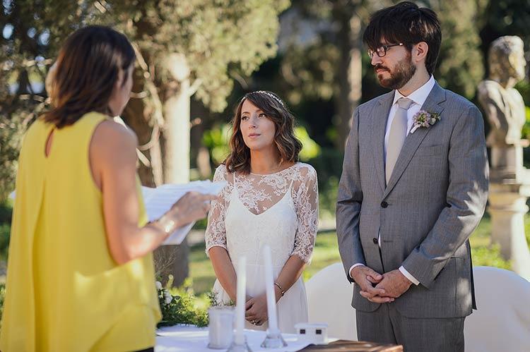 wedding-apulian-villa-adriatic-seaside_19