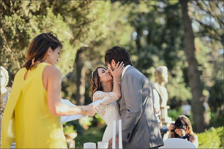 wedding-apulian-villa-adriatic-seaside_20