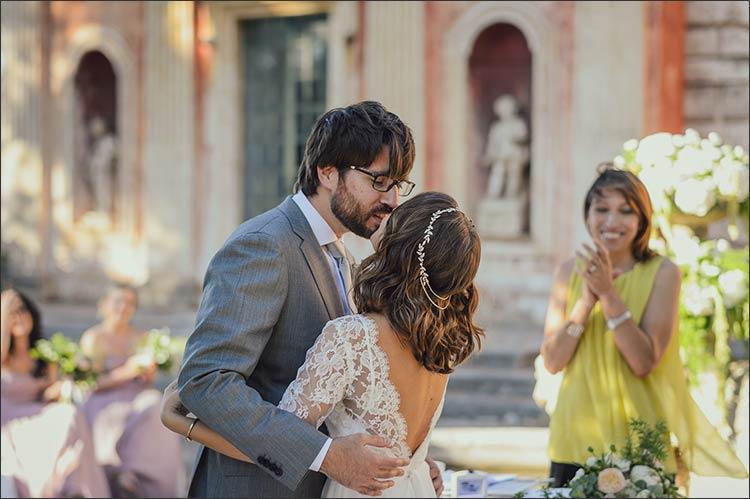wedding-apulian-villa-adriatic-seaside_21