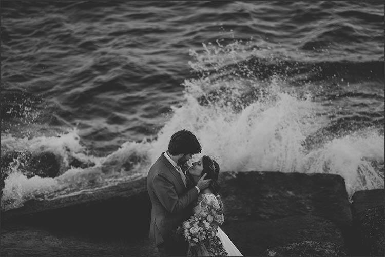 wedding-apulian-villa-adriatic-seaside_22