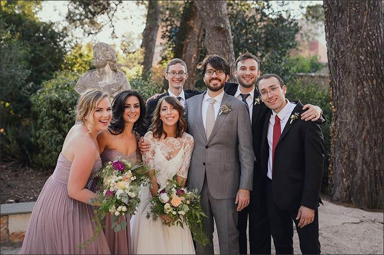 wedding-apulian-villa-adriatic-seaside_23
