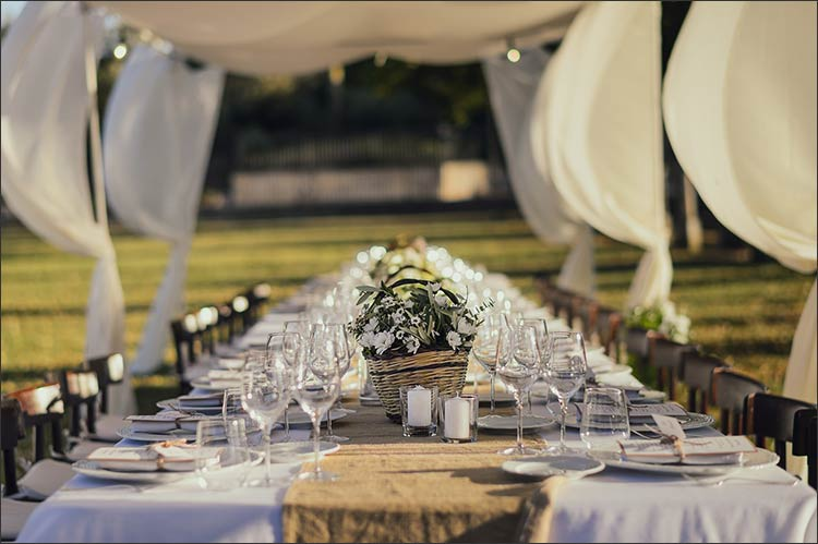wedding-apulian-villa-adriatic-seaside_24