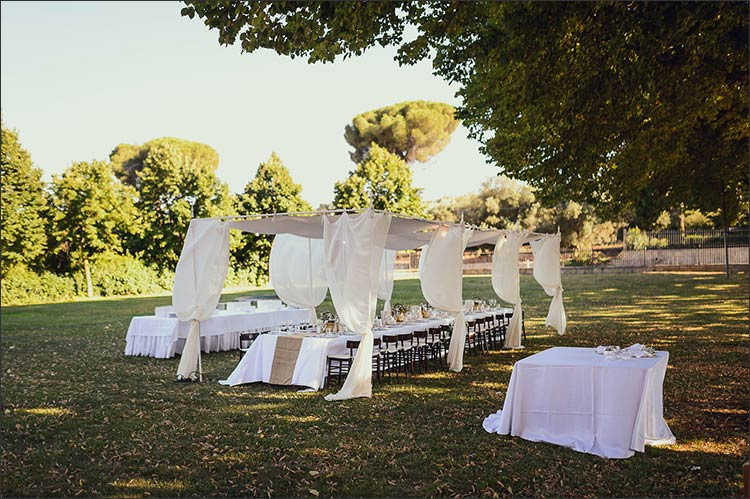 wedding-apulian-villa-adriatic-seaside_25