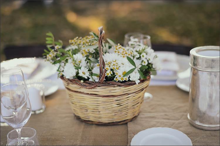 wedding-apulian-villa-adriatic-seaside_26