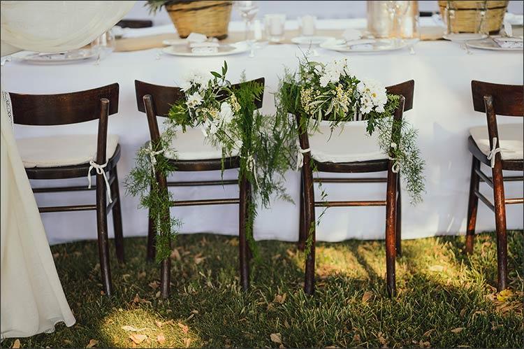 wedding-apulian-villa-adriatic-seaside_27