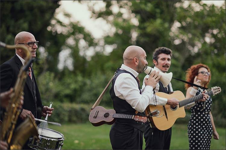 wedding-apulian-villa-adriatic-seaside_30