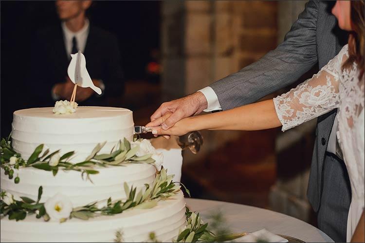 wedding-apulian-villa-adriatic-seaside_32