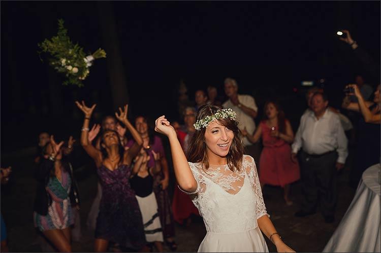 wedding-apulian-villa-adriatic-seaside_33