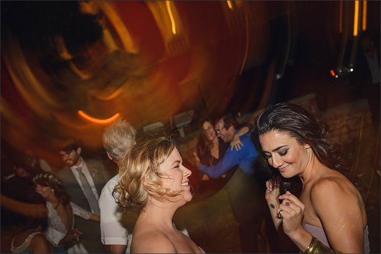 wedding-apulian-villa-adriatic-seaside_34