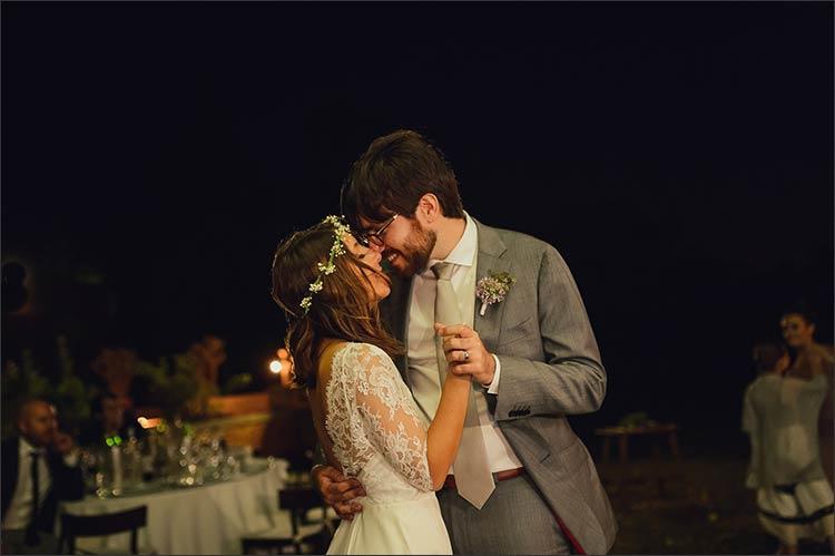 wedding-apulian-villa-adriatic-seaside_35