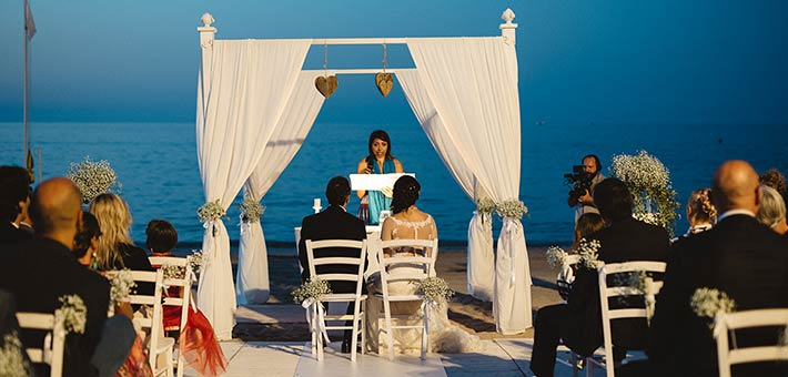 apulian-beach-wedding_italy