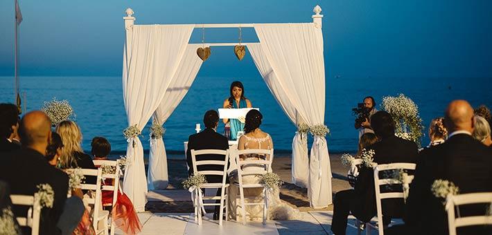 apulian-beach-wedding_italy