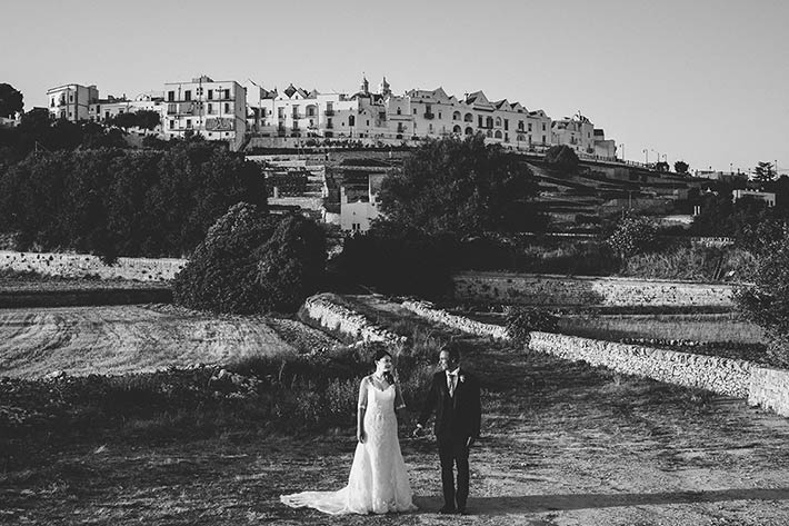 beach-wedding-puglia-monopoli