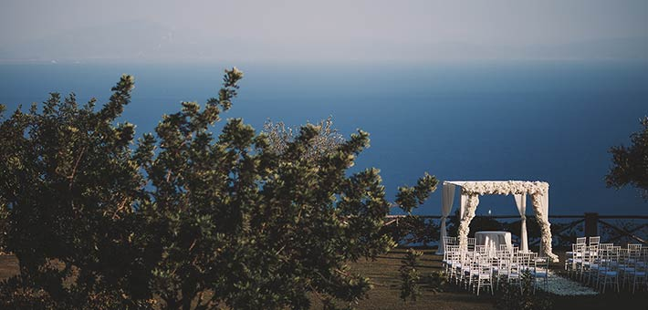wedding-in-ravello-amalfi-coast_italy