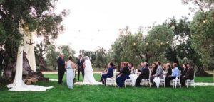 american-wedding-apulia