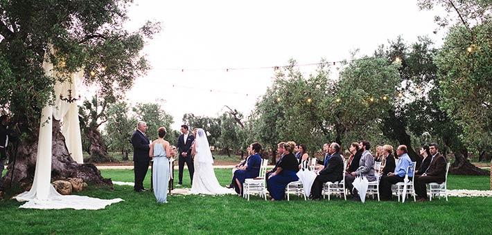 american-wedding-apulia-italy