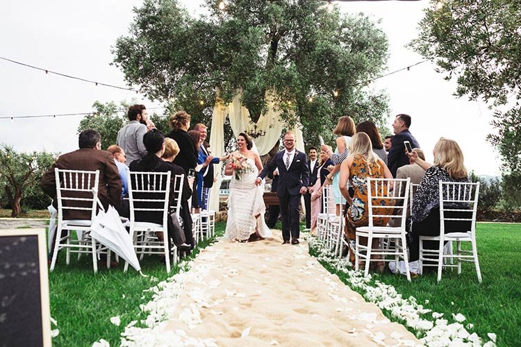 american-wedding-puglia