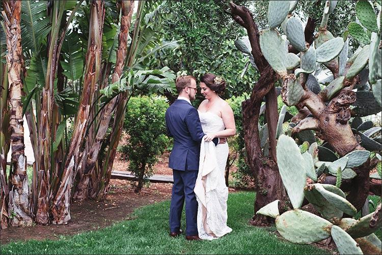 american-wedding-puglia