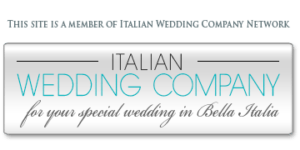 Italian Wedding Company network
