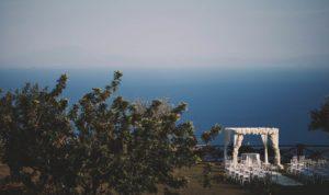 amalfi-seaside-wedding