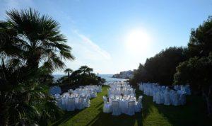 odescalchi-castle-seaside-wedding