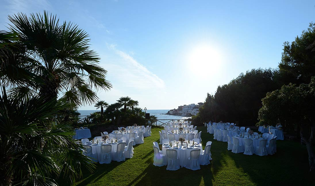 odescalchi-castle-seaside-wedding