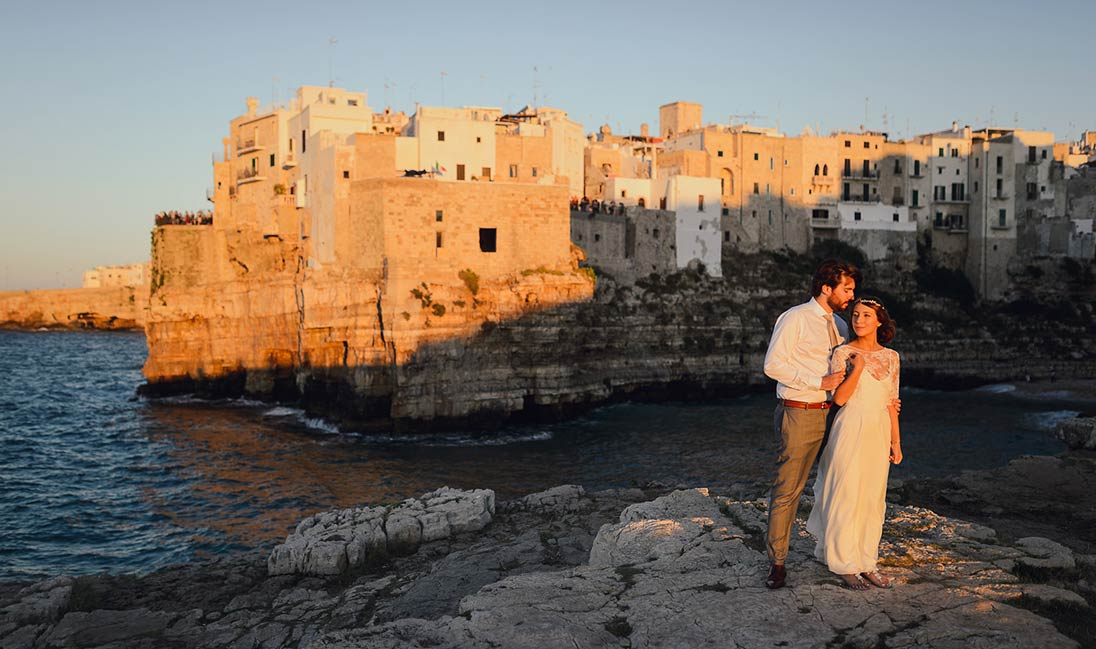 puglia-seaside-wedding