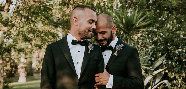 same-sex-wedding-puglia