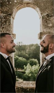 same_sex_wedding_apulia