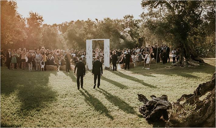 same_sex_wedding_apulia