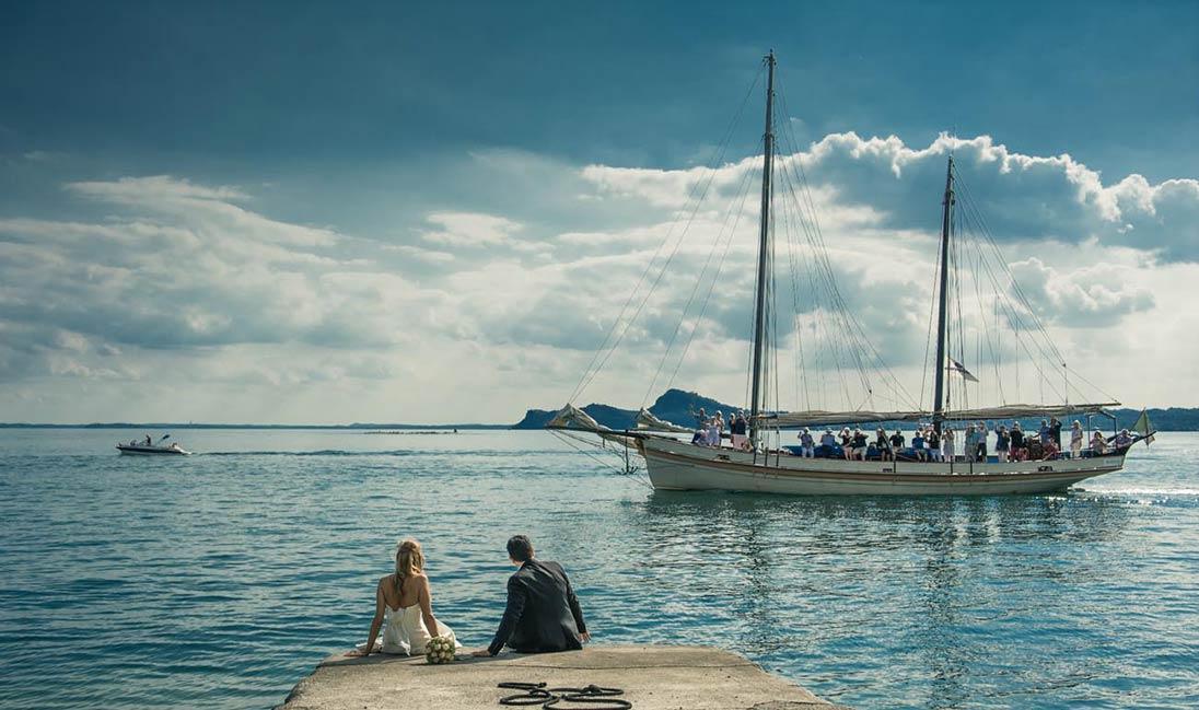tuscany-seaside-wedding