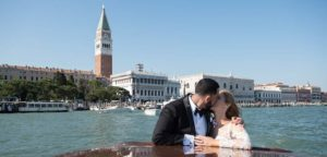 venice_protestant_wedding